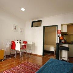 Отель Madragoa's Nest комната для гостей фото 3