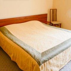 Гостиница NATIONAL Dombay 3* Люкс с различными типами кроватей фото 3