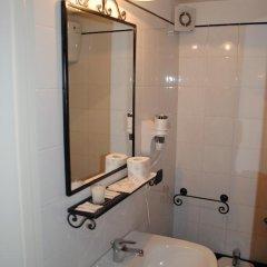 Отель RossoNegramaro Стандартный номер фото 7