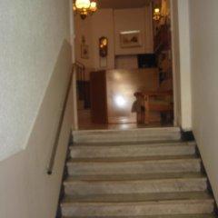 Отель Argo Греция, Салоники - отзывы, цены и фото номеров - забронировать отель Argo онлайн интерьер отеля фото 2