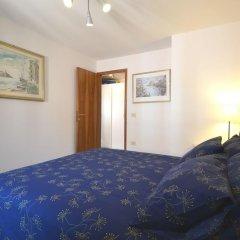 Отель Stephanie Италия, Венеция - отзывы, цены и фото номеров - забронировать отель Stephanie онлайн комната для гостей