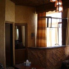 Отель Tsirani ApartHotel Апартаменты разные типы кроватей фото 5
