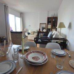 Отель Apartamentos Porto Mar Испания, Курорт Росес - отзывы, цены и фото номеров - забронировать отель Apartamentos Porto Mar онлайн в номере фото 2