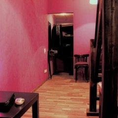 Гостиница Rooms.SPb Стандартный номер с различными типами кроватей фото 30