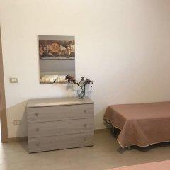 Отель Villetta San Leone Италия, Агридженто - отзывы, цены и фото номеров - забронировать отель Villetta San Leone онлайн удобства в номере