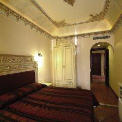 Sultanahmet Palace Hotel - Special Class 4* Стандартный номер с различными типами кроватей фото 4