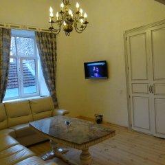 Отель Provence Home Апартаменты с различными типами кроватей фото 9