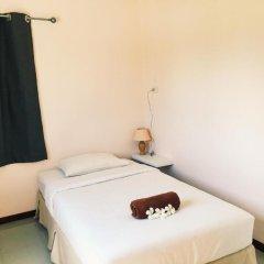 Отель Canal Resort 2* Стандартный номер с различными типами кроватей