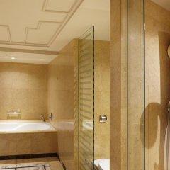 Отель Mandarin Orchard Singapore 5* Номер Премьер с 2 отдельными кроватями фото 4
