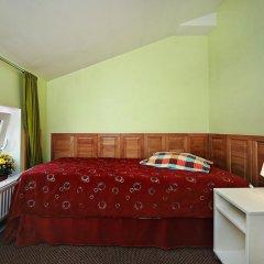 Отель Sleep In BnB 3* Стандартный номер с различными типами кроватей (общая ванная комната) фото 4