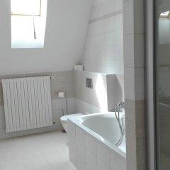 Hotel Jana / Pension Domov Mladeze Номер Комфорт с различными типами кроватей фото 7