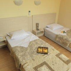 Отель Harmony Hills Residence 4* Апартаменты с 2 отдельными кроватями