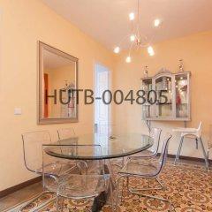 Отель Go-BCN Royal Sagrada Familia фитнесс-зал