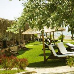 Отель Sentido Flora Garden - All Inclusive - Только для взрослых 5* Стандартный номер фото 2