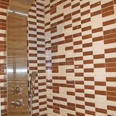 Отель Monte Carlo Love Porto Guesthouse 3* Стандартный номер разные типы кроватей фото 43