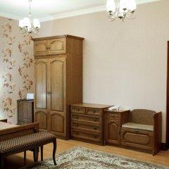 Гостиница Miss Mari Казахстан, Караганда - отзывы, цены и фото номеров - забронировать гостиницу Miss Mari онлайн комната для гостей фото 2