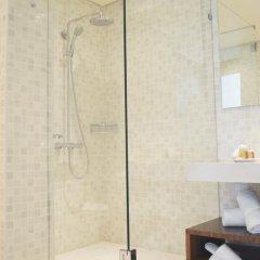 Отель Stara San Angel Inn 4* Люкс с различными типами кроватей фото 5