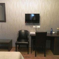 Prestige Palace Hotel 3* Номер категории Эконом фото 2