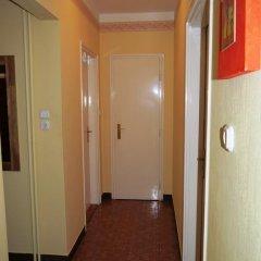 Отель Erika Apartman Венгрия, Хевиз - отзывы, цены и фото номеров - забронировать отель Erika Apartman онлайн интерьер отеля фото 3