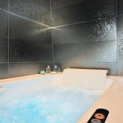 Hotel Des Champs Elysees 4* Номер Делюкс с различными типами кроватей фото 4