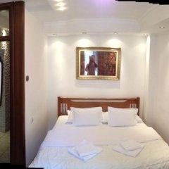 Отель Villa Ivana 3* Апартаменты с 2 отдельными кроватями фото 11