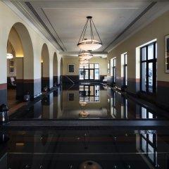 Отель Regent Porto Montenegro интерьер отеля фото 3