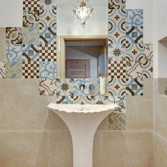 Отель 730 Art House ванная фото 2