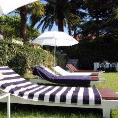 Отель Casaldomar Вилагарсия-де-Ароза фото 10