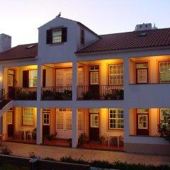 Отель Apartamentos São João Апартаменты разные типы кроватей фото 2