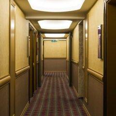Pasa Beach Hotel - All Inclusive 4* Стандартный номер фото 7