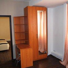 Отель Aparthotel on Timiryazeva 26 Апартаменты фото 6