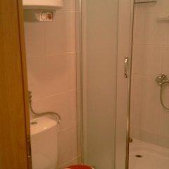 Апартаменты Millenium Facility Kabakum Apartments ванная фото 2