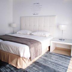 Rocamar Exclusive Hotel & Spa - Adults Only 4* Улучшенный номер с различными типами кроватей
