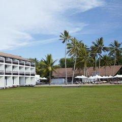 Отель The Surf Шри-Ланка, Бентота - 2 отзыва об отеле, цены и фото номеров - забронировать отель The Surf онлайн фото 6