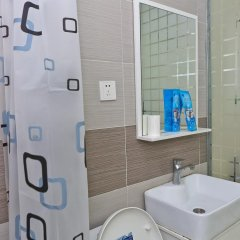 Gesa International Youth Hostel Стандартный номер с двуспальной кроватью фото 3