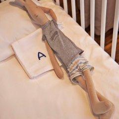 Altis Prime Hotel 4* Улучшенный люкс с различными типами кроватей фото 19