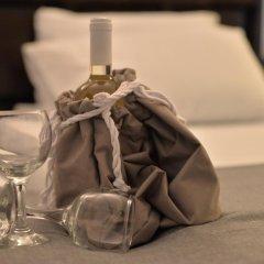 Hotel Anna Apartments 4* Стандартный номер с различными типами кроватей