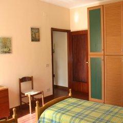 Отель Palmerino House Италия, Палермо - отзывы, цены и фото номеров - забронировать отель Palmerino House онлайн комната для гостей фото 4