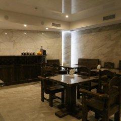Гостиница Панорама интерьер отеля фото 3