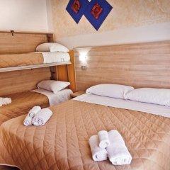 Hotel Costazzurra 3* Стандартный номер фото 18
