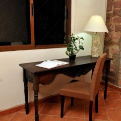 Отель Casa Xochicalco Гондурас, Тегусигальпа - отзывы, цены и фото номеров - забронировать отель Casa Xochicalco онлайн удобства в номере
