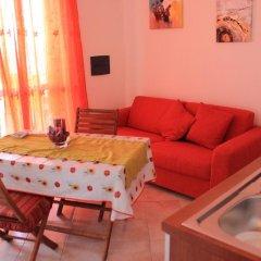 Отель Appartamento Castelsardo Италия, Кастельсардо - отзывы, цены и фото номеров - забронировать отель Appartamento Castelsardo онлайн в номере