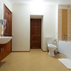 Мини-отель Астра Стандартный номер с различными типами кроватей фото 15