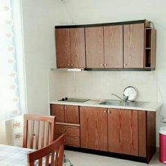 Отель Adriana Албания, Ксамил - отзывы, цены и фото номеров - забронировать отель Adriana онлайн в номере фото 2