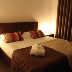 Отель Quinta Dos Padres Santos, Agroturismo & Spa 3* Вилла фото 11