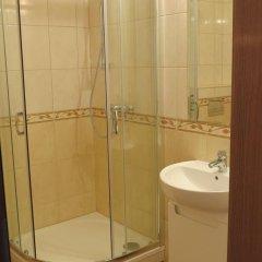 Отель Rofel Pokoje Goscinne Сопот ванная фото 2
