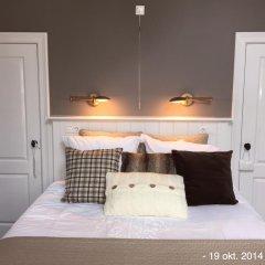 Отель Bed & Breakfast Diemerbrug удобства в номере фото 2