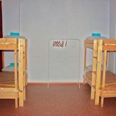 Гостевой дом Берёза Великий Новгород детские мероприятия