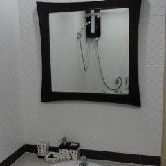 Отель Mellow Space Boutique Rooms 3* Стандартный номер с различными типами кроватей фото 3