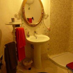 Отель Casa Angelina Апартаменты фото 13